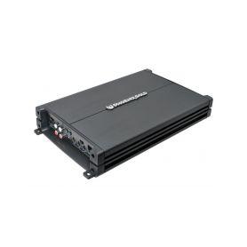 Phoenix Gold 224704 Z300.4 4-kanalovy zesilovac 4-kanálové zesilovače