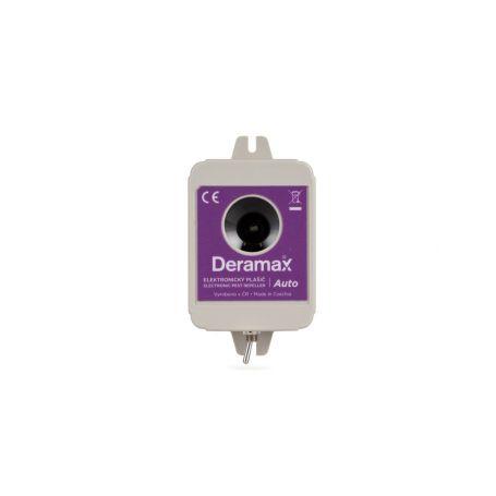 Deramax 180210 ® Auto Odpuzovače hlodavců