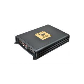 Phoenix Gold 224721 RX2 750.5 5-kanalovy zesilovac Ostatní zesilovače