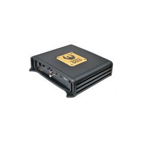 Phoenix Gold 224723 RX2 500.1 1-kanalovy zesilovac 1-kanálové zesilovače