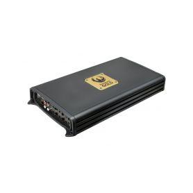 Phoenix Gold 224724 RX2 400.4 4-kanalovy zesilovac 4-kanálové zesilovače