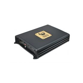 Phoenix Gold 224725 RX2 250.1 1-kanalovy mono zesilovac 1-kanálové zesilovače