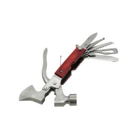 CATTARA Nůž MULTI HAMMER 18cm CATTARA