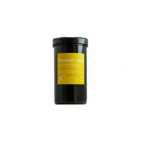 Deramax 180350 ® Dual Odpuzovače hlodavců