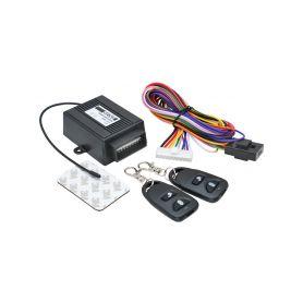 120037 BENE102A Modul pro dalkove ovladani Motorky, příslušenství