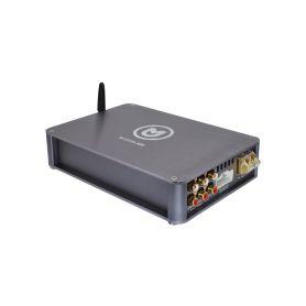 Macrom 223611 M-DSPA500 zesilovac, DSP / BT audio Ostatní zesilovače
