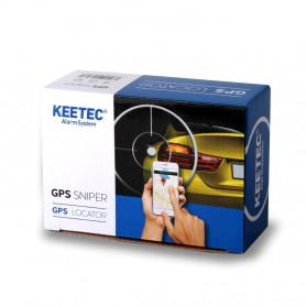 Cellularline Wirelesspad bezdrátová Qi nabíječka bílá - 1