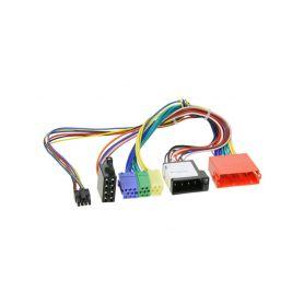 ACV 222628 Kabel pro modul odblok.obrazu Porsche Cayenne Odblok obrazu