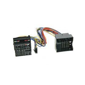 ACV 222630 Kabel pro modul odblok.obrazu Audi / Maserati / Skoda / VW Odblok obrazu