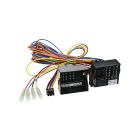 222613 Kabel pro modul odblok.obrazu BMW Odblok obrazu