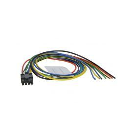 222610 Kabel pro modul odblok.obrazu univerzalni Odblok obrazu