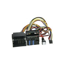 222615 Kabel pro modul odblok.obrazu Peugeot / Citroen Odblok obrazu