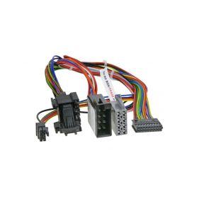 222617 Kabel pro modul odblok.obrazu Mercedes Odblok obrazu