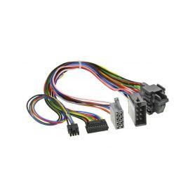 222618 Kabel pro modul odblok.obrazu Mercedes Odblok obrazu