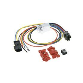 222620 Kabel pro modul odblok.obrazu Mercedes NTG3/3.5 Odblok obrazu