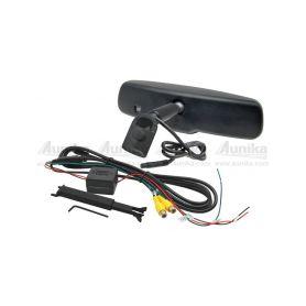 Nosič kol na tažné zařízení MENABO 4-000019800000 Nosič pro 2 kola na tažné zařízení PROJECT TILTING 2, MENABO