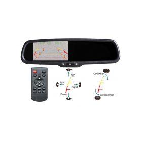 Nosič kol na tažné zařízení MENABO 4-000040800000 Nosič pro 3 kola na tažné zařízení WINNY PLUS, MENABO