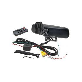 Nosič kol na tažné zařízení MENABO 4-000089200000 Nosič kol na tažné zařízení SIRIO PLUS na 3 kola, MENABO