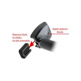 Příslušenství nosiče kol MENABO 4-000081100000 Přídavný držák na 3 kolo k nosiči NAOS, MENABO