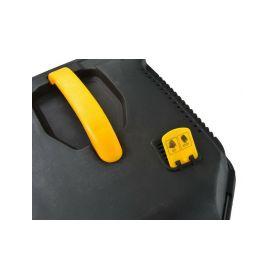 EXTOL PREMIUM Pás upínací ráčnový s háky, 5m x 35mm, max. 2000kg, PES EXTOL PREMIUM 4-ex8861141