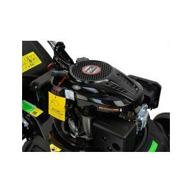 EXTOL PREMIUM Pásy upínací ráčnové s háky, sada 2ks, 5m x 35mm, max. 2000kg, PES EXTOL PREMIUM 4-ex8861146