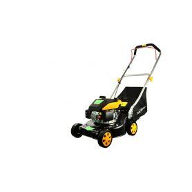 GEKO G83050 Sekačka na trávu G50, benzínový motor, , Sekačky