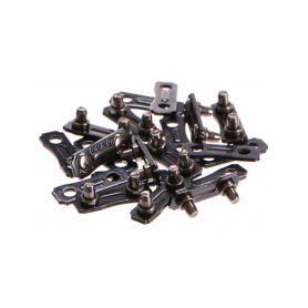 """GEKO G74018 Spojovací článek, 3/8"""" 1,3 mm, balení 10ks Pily"""