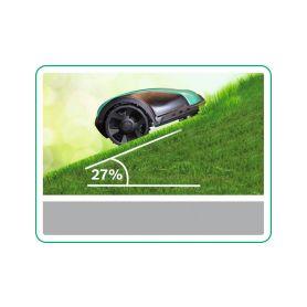 EXTOL PREMIUM Sekera, sklolaminátová násada, 600g, násada 360mm EXTOL PREMIUM 4-ex8871271