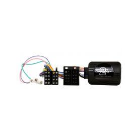 LED - symbol  1-47038 Spínač kolébkový kulatý 20A zelený s podsvícením 47038