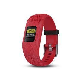 Garmin vívofit junior2 Dark Side; 010-01909-1B Chytré hodinky