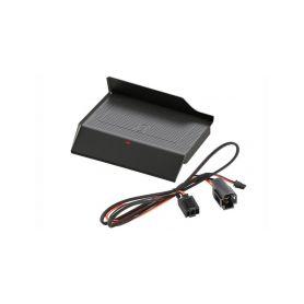 Inbay 870325 ® Qi nabijecka VW Touran II. [5T] (5/15-) Inbay - bezdrátové nabíjení
