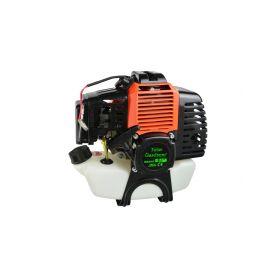 GEKO G81064 Motor do křovinořezu, 43cm3 Křovinořezy a vyžínače