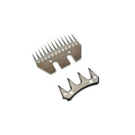 GEKO CG81214-1 Ostří náhradní pro stříhací strojek G81214 Nůžky