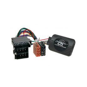 Connects2 240030 SAR001 Adapter ovladani na volantu Alfa Romeo Ovládání z volantu