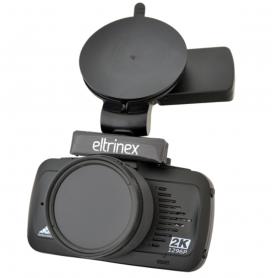 Eltrinex LS500 GPS Klasické záznamové kamery
