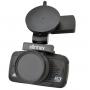 Model LS500 GPS v sobě spojuje všechny osvědčené funkce svých předchůdců: magnetický rychloupínací držák s napájením, rozlišení videa 2K, polarizační filtr, funkci WDR pro noční záznam, detekci jízdních pruhů, GPS, upozornění na radary, místa policejních hlídek i upozornění na železniční přejezdy.