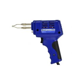 GEKO G81216 Pistole pájecí transformátorová 100W Pistole