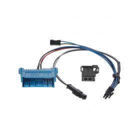 MCS-10 Kabel k MI095 a BMW CCC/CIC+TV OEM ostatní