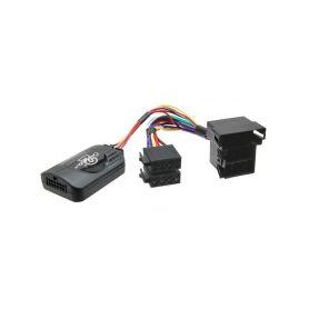 Connects2 240030 SHY010 Adapter pro ovl.na volantu Hyundai i30 Ovládání z volantu