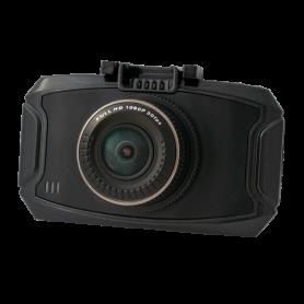 Eltrinex CarHD LDWS Klasické záznamové kamery