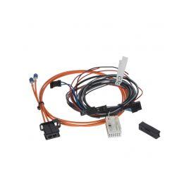 Kabel k MI095 pro BMW CIC