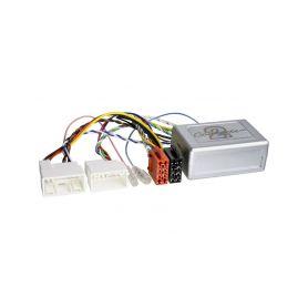 Connects2 240030 SKI007 Adapter pro ovladani na volantu Kia Optima / Soul Ovládání z volantu