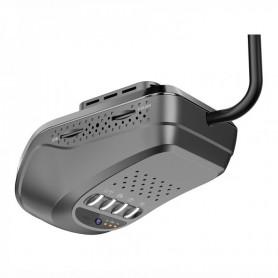 PROFIO ELECTRONICS PROFIO kamera do auta X1 s LIVE GPS + LIVE obraz kamera profiox1