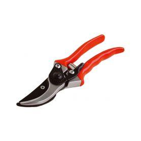EXTOL-CRAFT EX9269 Nůžky zahradnické HEAVY DUTY, 210mm, teflonový povrch Zahradní nůžky