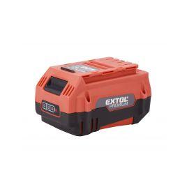 EXTOL PREMIUM Baterie akumulátorová 25,2V, 4000mAh EXTOL-PREMIUM 4-ex8895630b