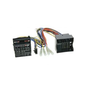 222611 Kabel pro modul odblok.obrazu BMW / MB / Porsche / VW Odblok obrazu