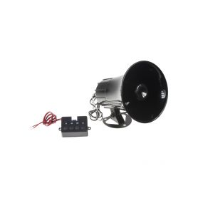 SI-055 Hobby výstražný systém se 4 přednastavenými tóny Hobby sety
