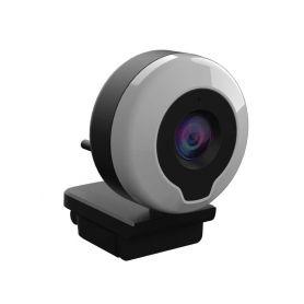 CEL-TEC 2011-110 CP11 - Light Web kamery