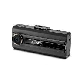 Alpine DVR-C310S Klasické záznamové kamery
