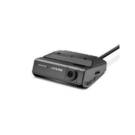 Alpine DVR-C320S Klasické záznamové kamery